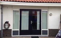 Glaszetten schildersbedrijf Nijmegen